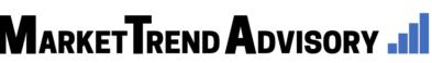MTA logo large 1 - cropped